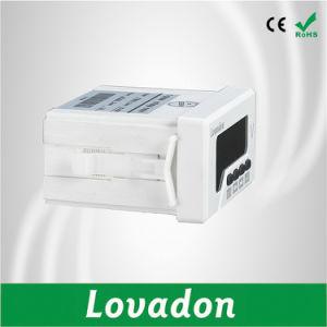Lst96h-V одна фаза цифровой вольтметр напряжение точный цифровой измеритель мощности