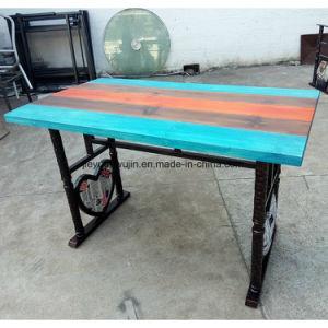 의자 테이블 (JY-T18)를 식사하는 상업적인 대중음식점 다방