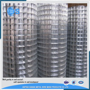 Alle Produkte zur Verfügung gestellt vonAnping Hansai Metal Wire ...