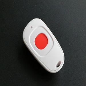 Лицом к лицу Duplicator 433МГЦ пульт дистанционного управления для открывания гаражных дверей