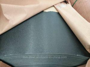 Bobinas PPGI/bobinas de acero galvanizado pintado