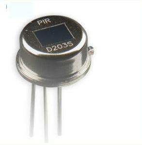 O melhor preço d203s Sensor PIR para oferta de fabricante de iluminação do Sensor
