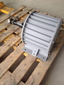 Генератор альтернатора постоянного магнита высокой эффективности 30kw 220V/380V/420V низкий Rpm
