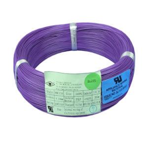 UL1716 электрический прибор тефлонового покрытия подключите провод