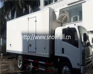 冷やされていたトラックのための良い業績の冷却ユニット