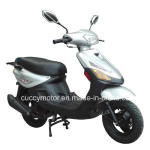 moto yamaha 49cc