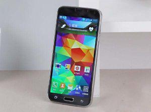 De originele Geopende Hete Mobiele Telefoon Galaxi S5 G900f G900h Smartphone van de Verkoop