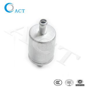 De auto Filter van de Vervangstukken van de Filter van LPG CNG van het Gas