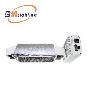 Китай производитель двухсторонний керамические Металлогалогенные расти балластом МЧР 630Вт лампа с регулируемой яркостью