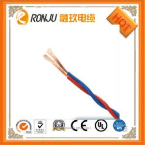 Питание Kable XLPE изоляцией XLPE короткого замыкания полихлорвиниловая оболочка стальные бронированные кабель питания