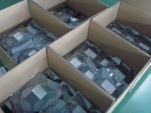 3528/2835/5050/5630/5730/335/3014 SMD LED 5mm LED DIP CC12V/24V DC/AC110V/AC220V IP20/IP33/IP65/IP67/IP68 tira flexible de LED