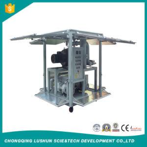 Sistema del pulsometro di serie di Lushun Zj