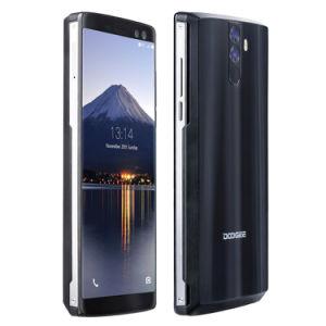 Doogee Bl12000 Movil Telefonia celular Smartphone 12000mAh Smart Phone Telefono