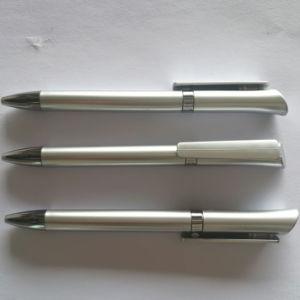 인쇄를 위한 문구용품 펜 로고 펜 (P2020)