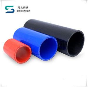 HDPE Kern de van uitstekende kwaliteit van het Silicium van de Pijp Binnen met Beste Prijs