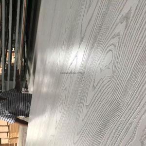 Möbel-Grad-Hartholz-Kern-Melamin-Furnierholz