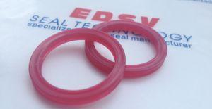 PU ANEL X/X Ring anel Quad