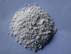 Het Witte Oxyde van het Poeder van het Oxyde van het zink