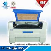 Keyland CO2レーザーCutting Machine Price 80W 100W 130W 150W 180W