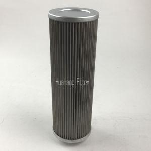 Los fabricantes de filtros hidráulicos de filtro de cartucho de filtro de aspiración con válvula de derivación( Wu100x25W)