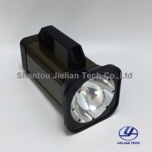 램프를 가진 Dt2010c 휴대용 유형 디지털 스트로보스코프