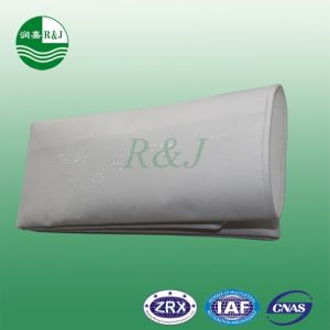 Acqua & sacchetto filtro del poliestere/calzino oliorepellenti