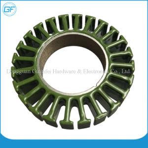 Molde de alta velocidad/Herramientas/Die/molde para el estator del motor de rotor