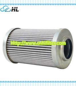 Transférer l'huile et filtre séparateur de l'élément HC9901fkn13h