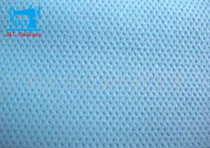 Tessuto di vendita caldo del Non-Woven del polipropilene pp