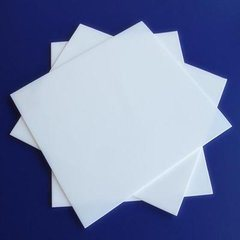 High Selling Virgin 100% PTFE Teflon Sheet for Seal