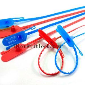 Adjustable-Length vedação plástica (SL-01F)