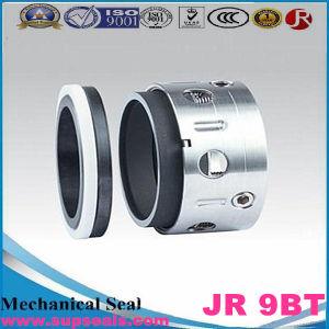 Seal meccanico Equivalent a John Crane 9bt PTFE Wedge