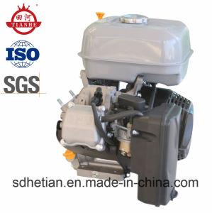 SGS утвердил большой экономии топлива мощность 48V 60V 72V Инвертор постоянного тока генератора