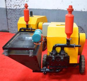 Automatischer Kleber-Sprühmaschine für Verkauf