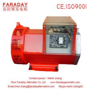 Alternator 22.5kVA/18kw fd1e1-4 van de Generator van Stamford China van het exemplaar Brushless