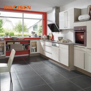 Della sala da pranzo innovatrice di 2018 armadio da cucina moderno  stabilito di Lowes idee del prodotto con un buon prezzo
