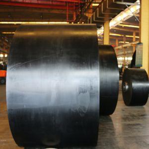 Резиновые ленты конвейера Ep ленты конвейера прямой Warp
