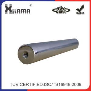 De sterke Permanente Magnetische Staaf van de Filter van het Water NdFeB met Roestvrij staal