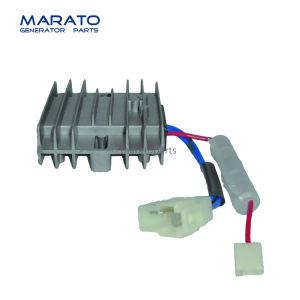 AVR pour générateur sans balai