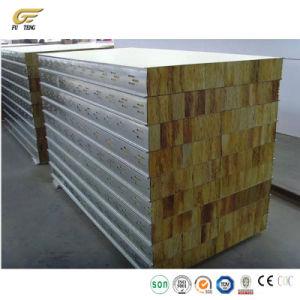La couleur du toit recouvert de matériau de surface Carte Carte Carte de purification composite