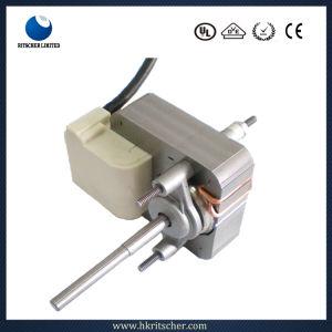 3000-20000Aprobado ce las rpm del ventilador de escape del motor para barbacoa Mechines ventiladores