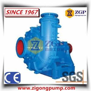 Anbinden Transport-Filterpresse-Zufuhr-der zentrifugalen Schlamm-Hochdruckpumpe