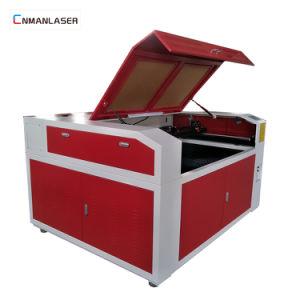 1390 CNC de Madera Precio cortadora y grabadora láser de CO2