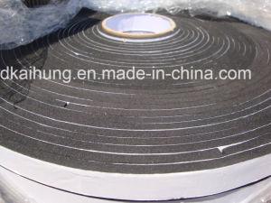 Colorida artesanía rodillo de espuma espuma EVA en el rollo de lámina de polietileno con bajo precio