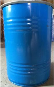 Dmt-cl 98% Manuf. Basis in Suqian