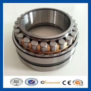Qualifié de marques SKF Roulement à rouleaux cylindriques 320/322/324/326
