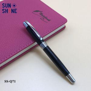 도매 롤러 펜에 의하여 주문을 받아서 만들어지는 로고 펜
