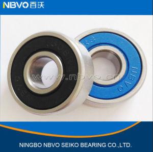 Alta qualità e Hot Sell Ball Bearing (604-609 Series)
