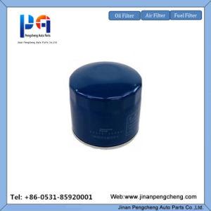 Smeermiddel rotatie-op Filter van de Olie 26300-35503 voor de Auto van Hyundai