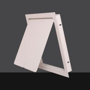 Fuego de puerta/Panel de acceso estándar de EE.UU AP7050